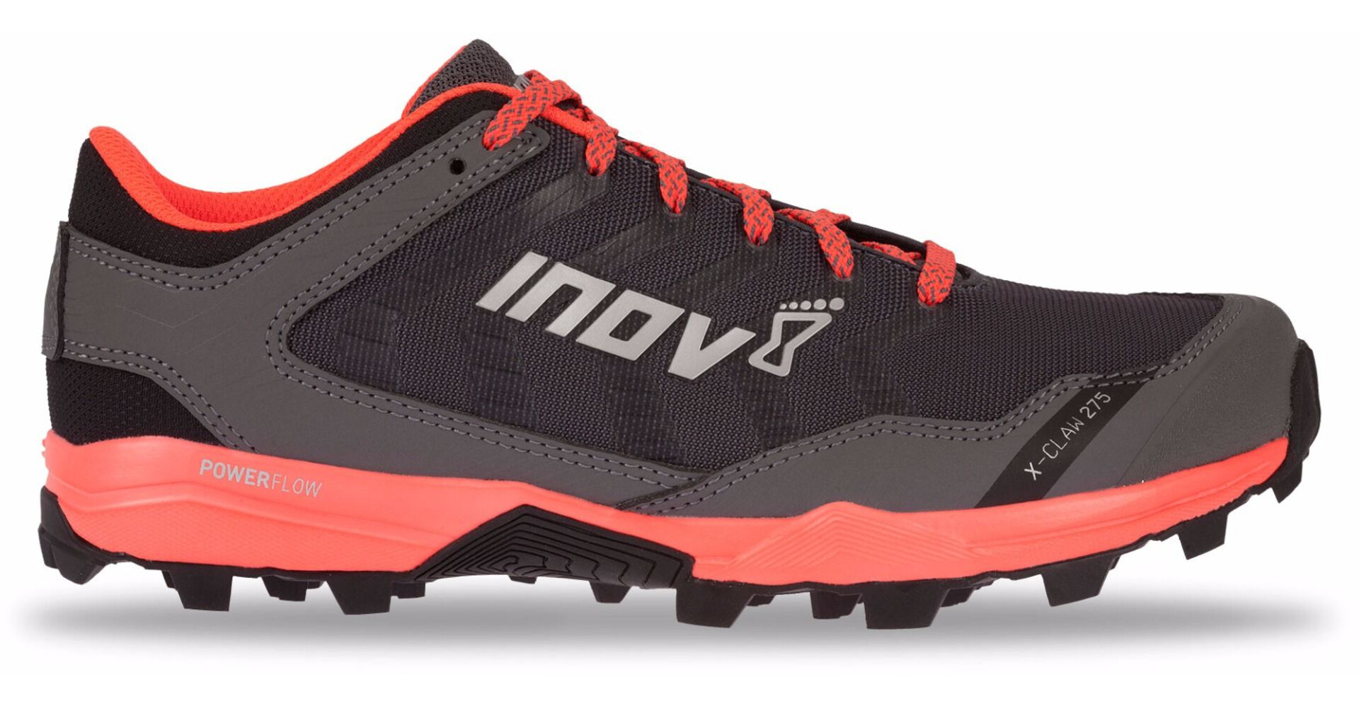Lowa Trail Running Shoes